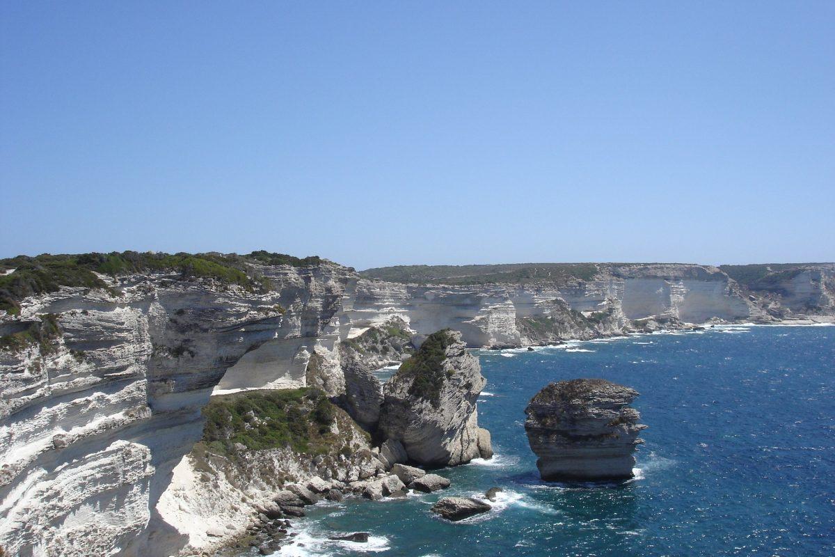 Escursioni Santa Teresa Gallura, Sardegna