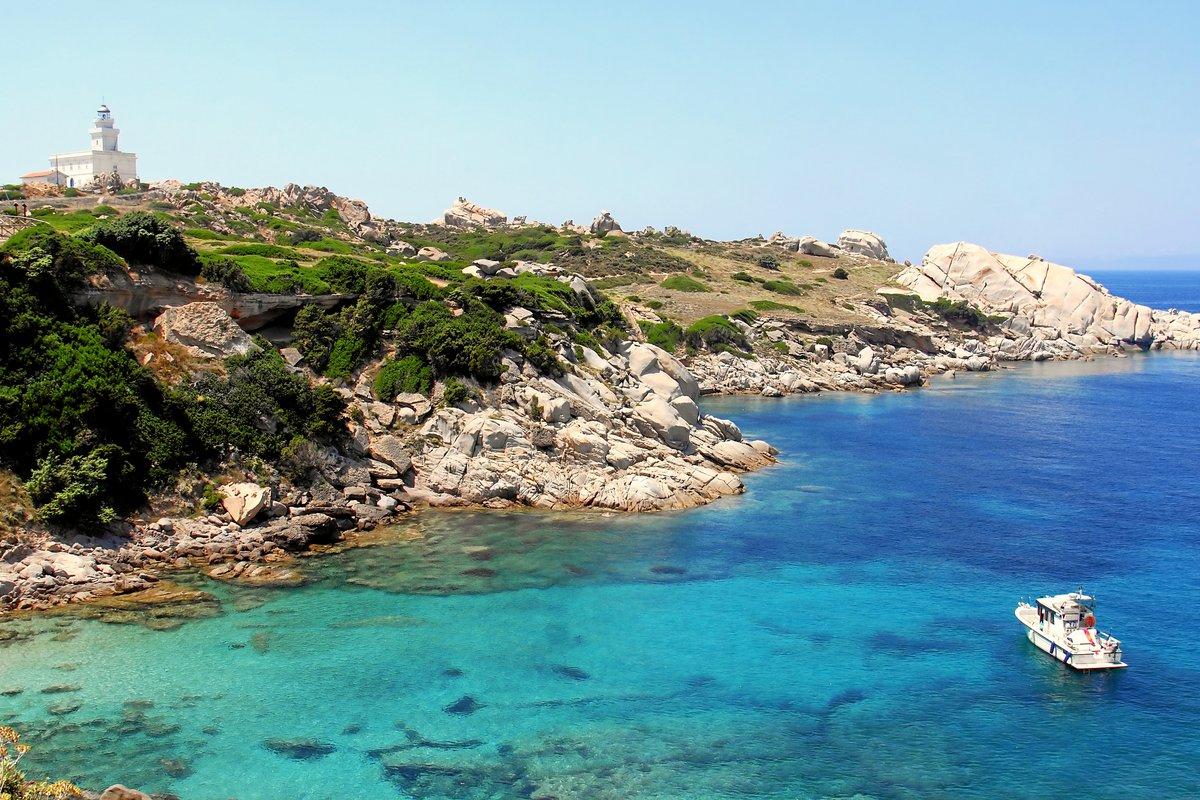 Vacanze Nord Sardegna