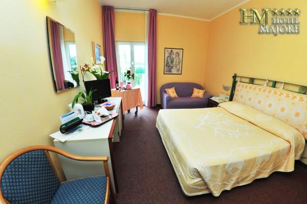 hotel-majore-gallura02