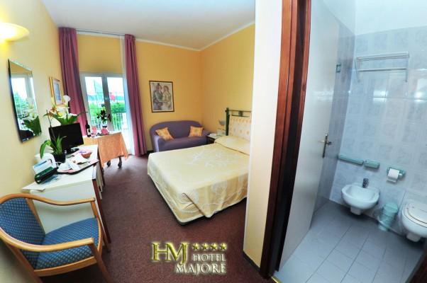 hotel-majore-gallura03