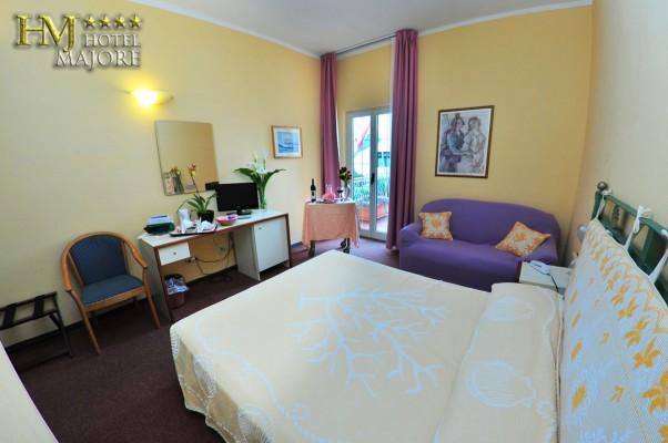 hotel-majore-gallura04