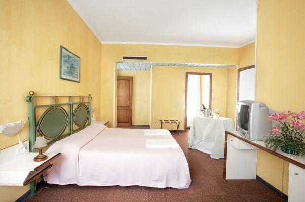 hotel-majore-gallura05