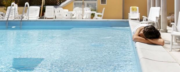 hotel-majore-gallura07