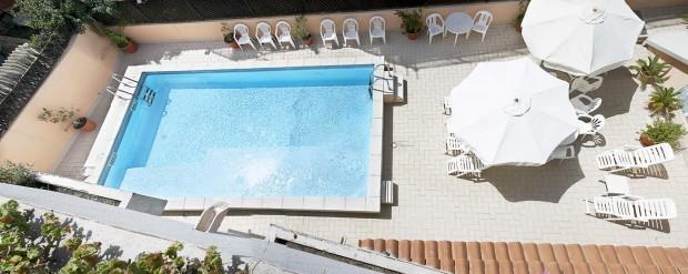 hotel-majore-gallura08
