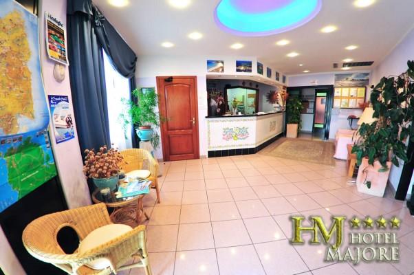 hotel-majore-gallura09
