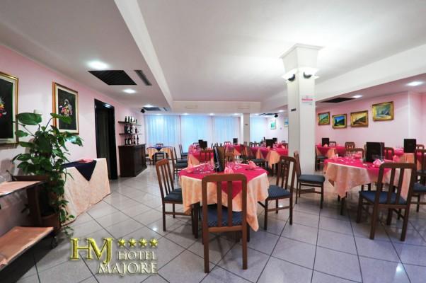 hotel-majore-gallura11