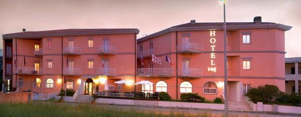 hotel-majore-gallura12