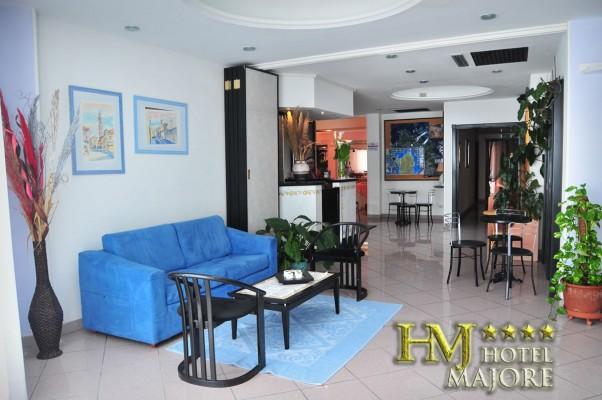hotel-majore-gallura16